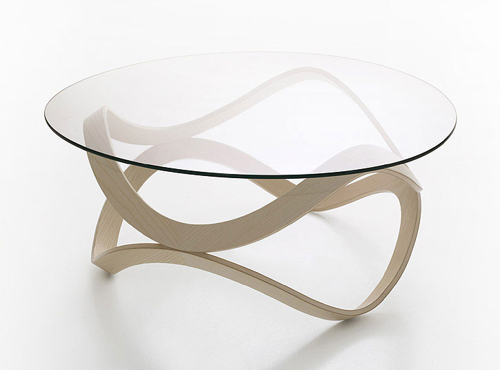 Newton Coffee Table Furniture Design 01