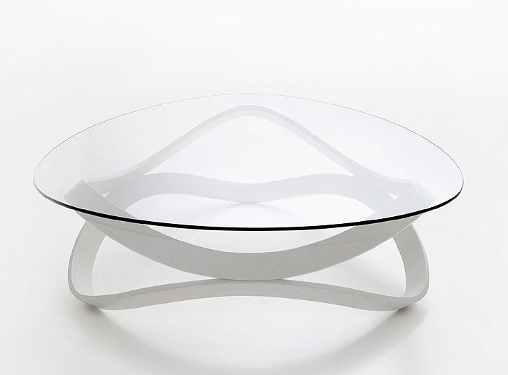 Newton Coffee Table Furniture Design 03