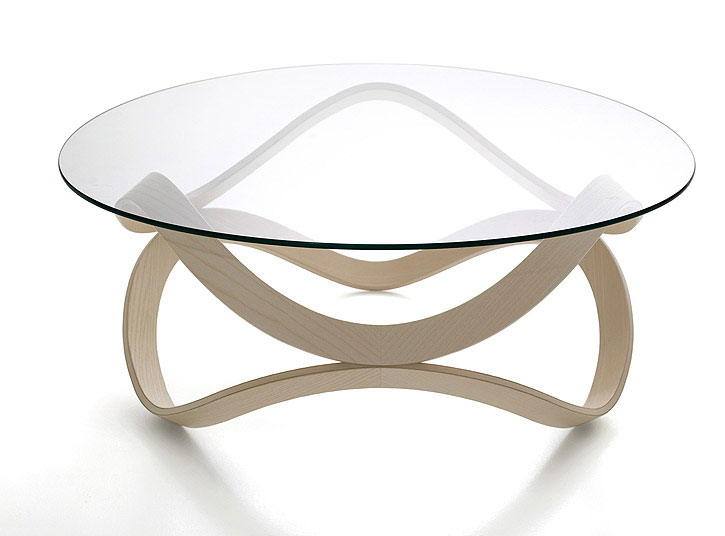 Newton Coffee Table Furniture Design 04