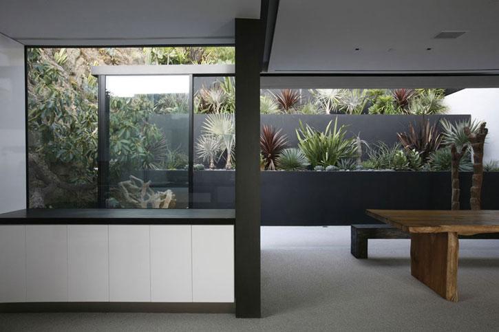 openhouse xten interiorzine 7