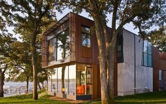 Modern-Home-1