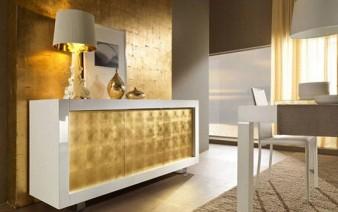 white-gold-interior