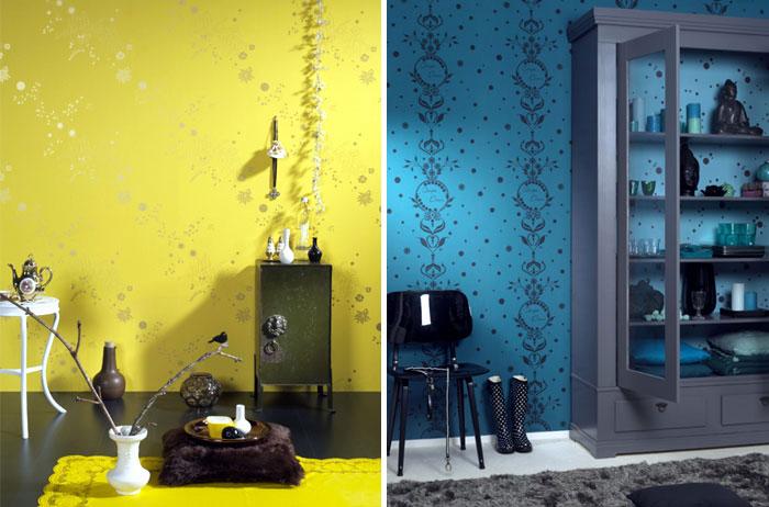 carpediem-wallpaper