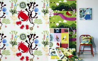 collection-fabrics