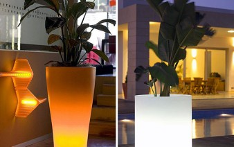 light-outdoor-garden-pots-llum