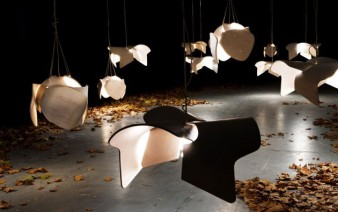 lighting-installation