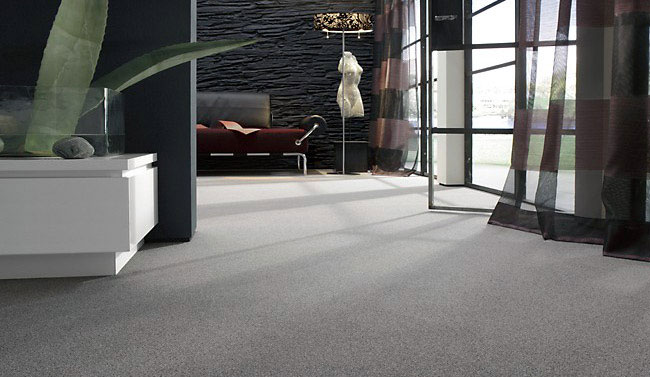 Modern and innovative carpets interiorzine