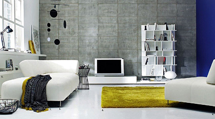 BoConcept collection  boconcept