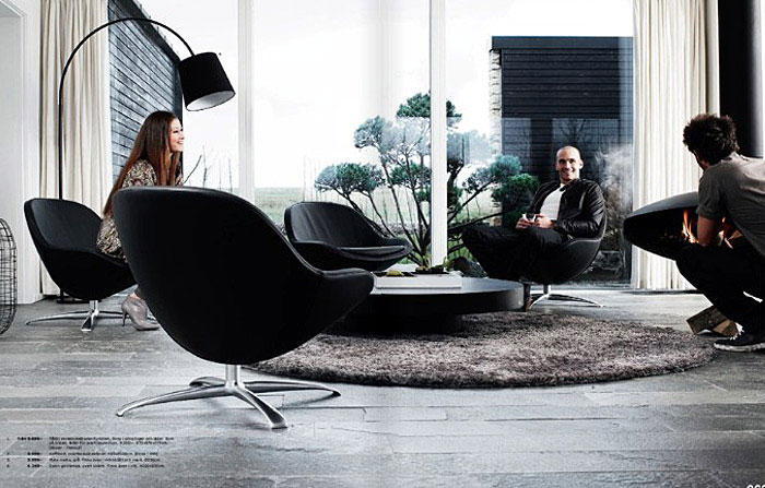 BoConcept collection  collection boconcept