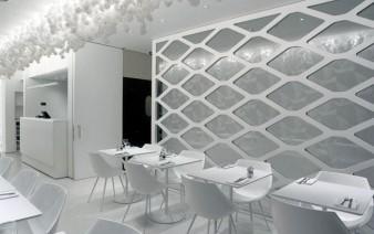 entrance-room