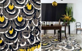 floor-coverings