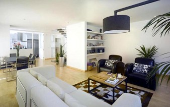 multi-functional -living-room