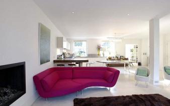 pink-sofa-2