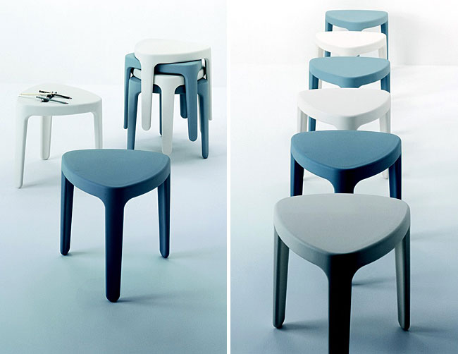 stacking-table