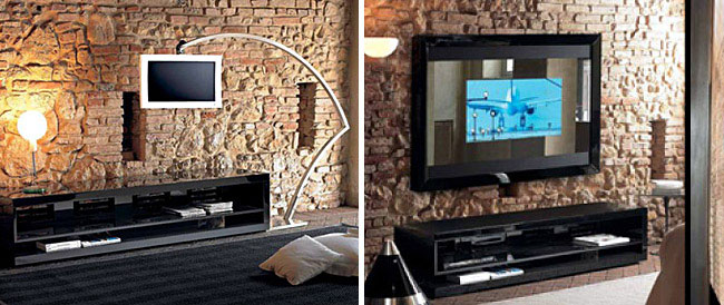 wall-mounted-plasma-screens
