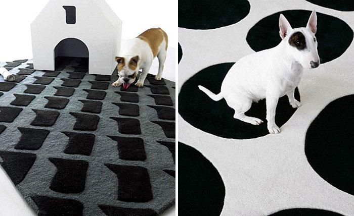 classic-rug