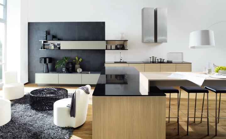 Wonderful Poggenpohl Kitchens 720 x 442 · 57 kB · jpeg