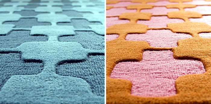 new-rug-design
