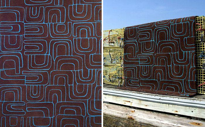 organic-geometric-rug