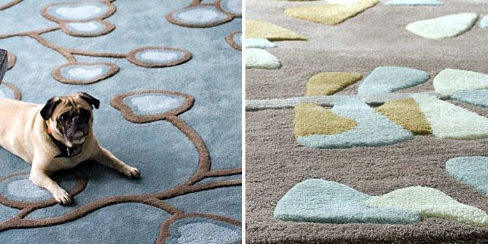 wool-rug