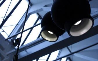 ogle-pendant-lamp