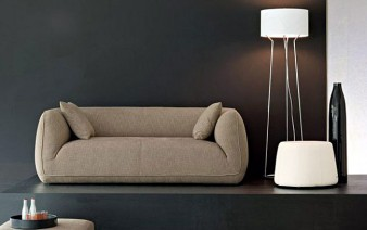 calligaris-supersoft-sofa