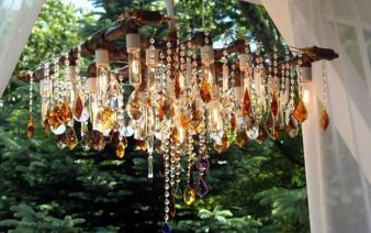 crystal-lighting