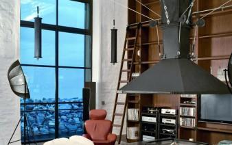 loft-design-interior
