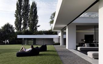 open-concept-house-plan
