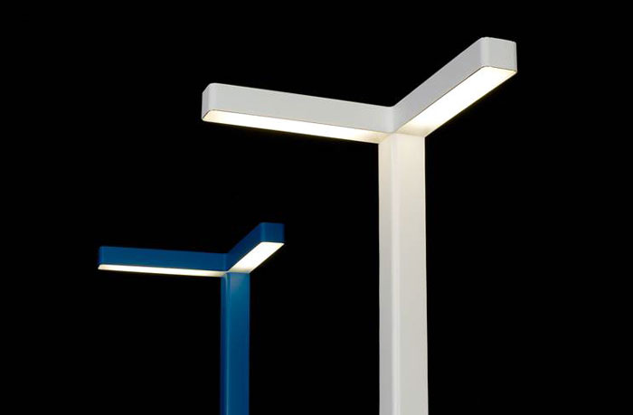 Pendant Luminaire by Rupert Kopp pony lighting