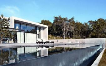 exterior-modern-house