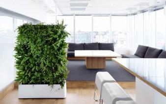 integrate-greenery