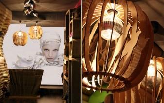 modular-lamps-cardboard
