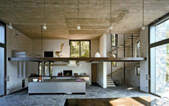 plan-stone-house