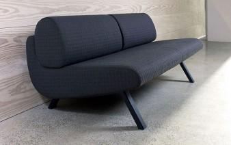 sofa-duplo