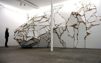 turbo-art-installation