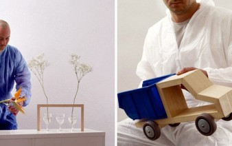 diy-design-objects