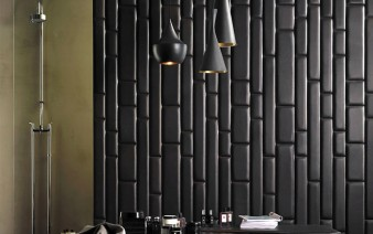 innovative-compositions-wallcoverings