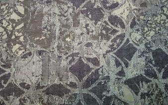 interior-textile-designe