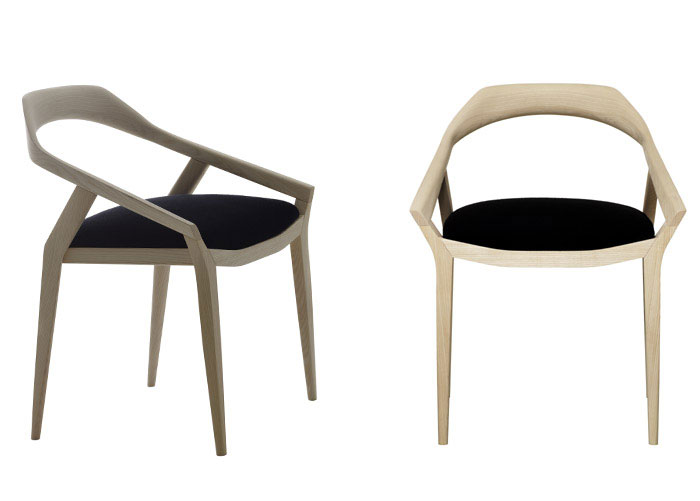 Amazing Scandinavian Modern Furniture Chair 700 x 501 · 27 kB · jpeg