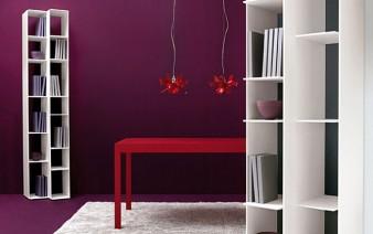 modern-shelves