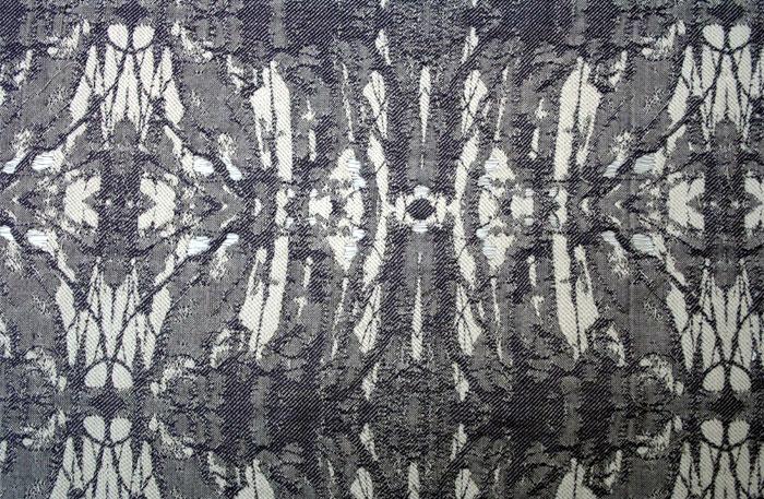 Textiles for Modern Interior modern textile designe