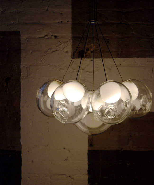 Spherical Shape Lamps spherical shape lamp