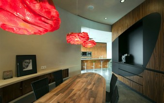 very-personal-house-interior