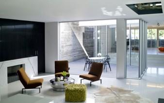 amazing-interior-design