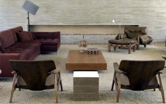 etno-brazilian-interior