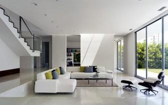 floating-staircase-livingroom