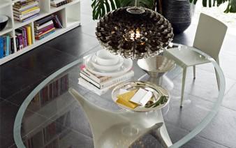 innovative-table-arc