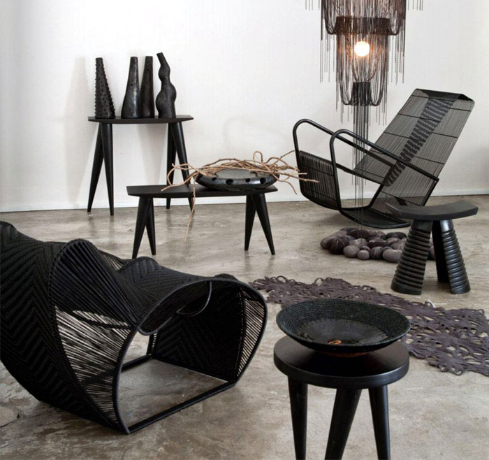 Design Africa Design Africa Furniture