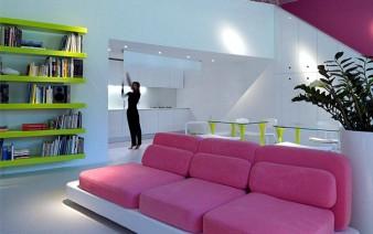 ethical-luxury-interior